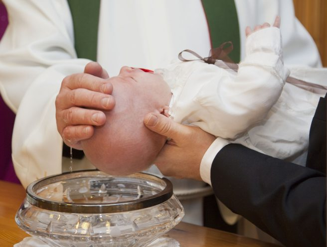 the-dew-the-priest-christening-38999